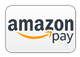 Amazon payment service