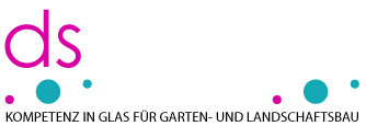 DECO STONES Import&Export