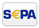 Sepa bank transfer within the EU