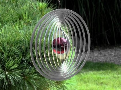 Wind Chimes Buy Online for 35 mm glass ball
