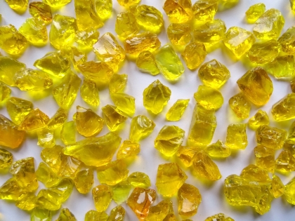 500/x selbstklebend Pearl Gems 3/mm wei/ß Mini Flacher Unterseite rund Perlen Verzierung